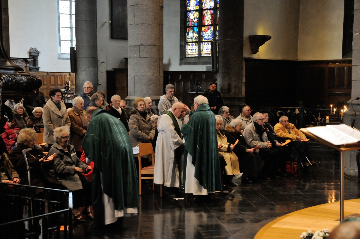 20180211 09 Messe Unité