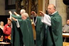 20180211 08 Messe Unité