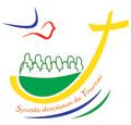 synode-tournai