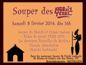 2014_soiree-crepes
