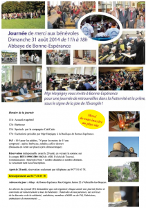 Invitation benevoles 2014-print