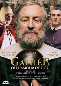 galilee-ou-l-amour-de-dieu