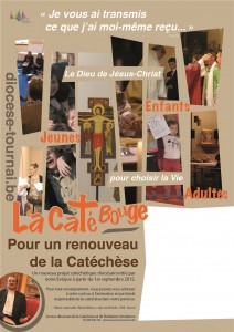 Catechese-bouge